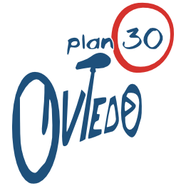 Plan30 Oviedo