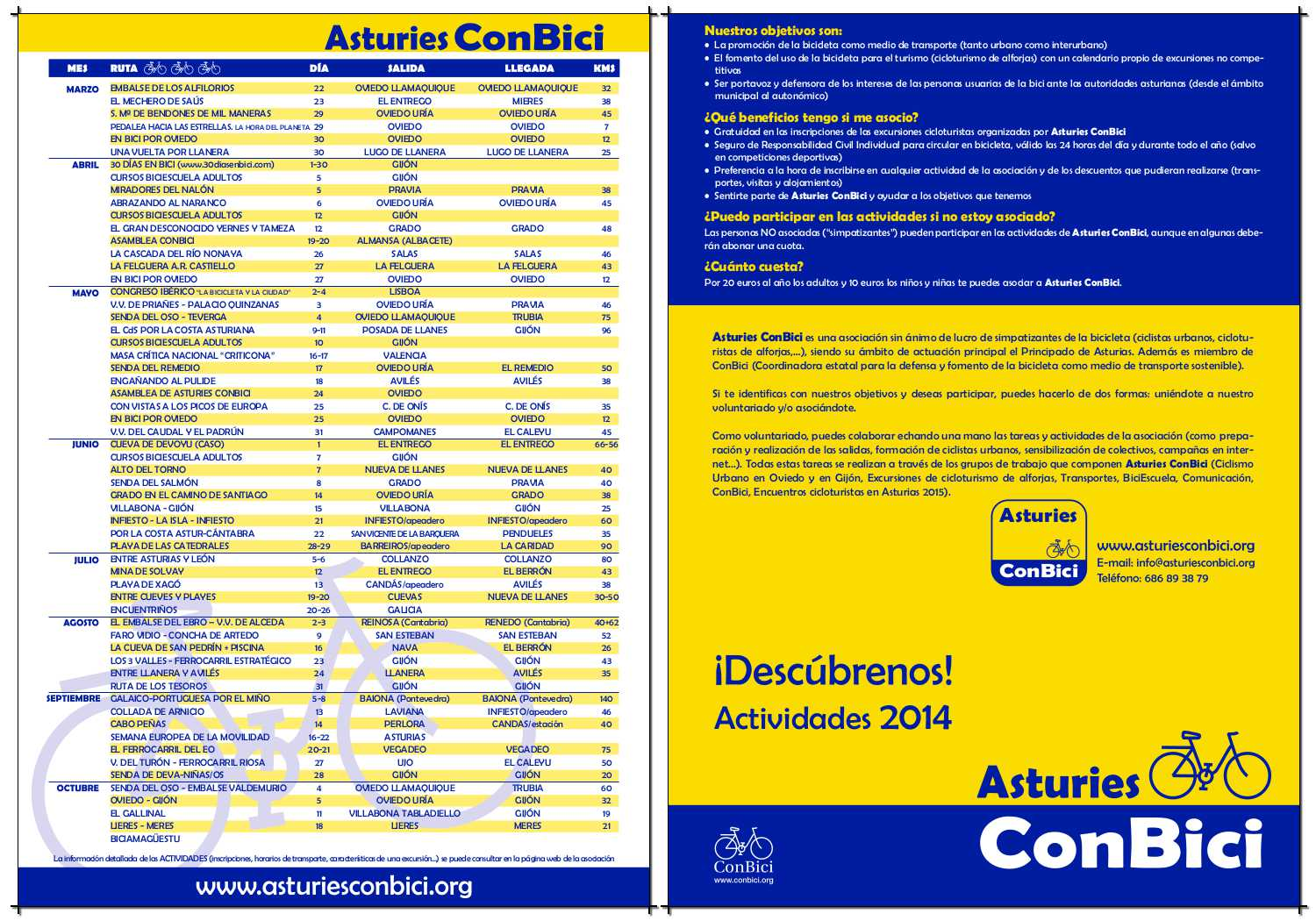 2014-Folleto-Asturies-ConBici