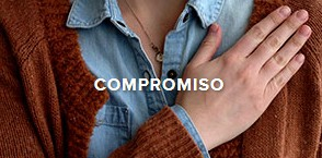 Compromiso - Pledge