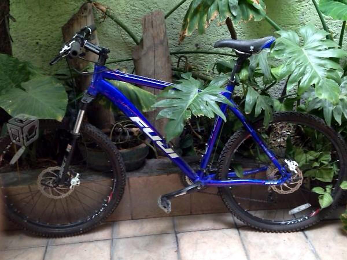 Bicicletas robadas - La bici azul ...