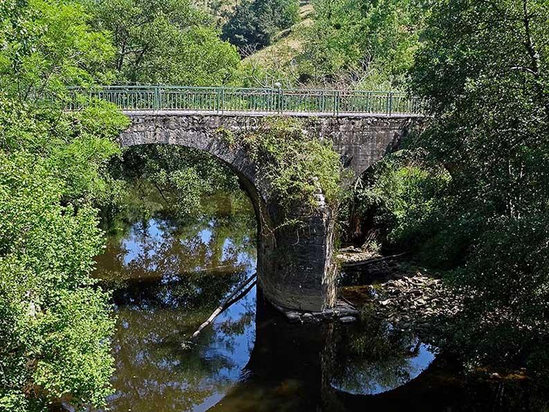 puente-gallegos