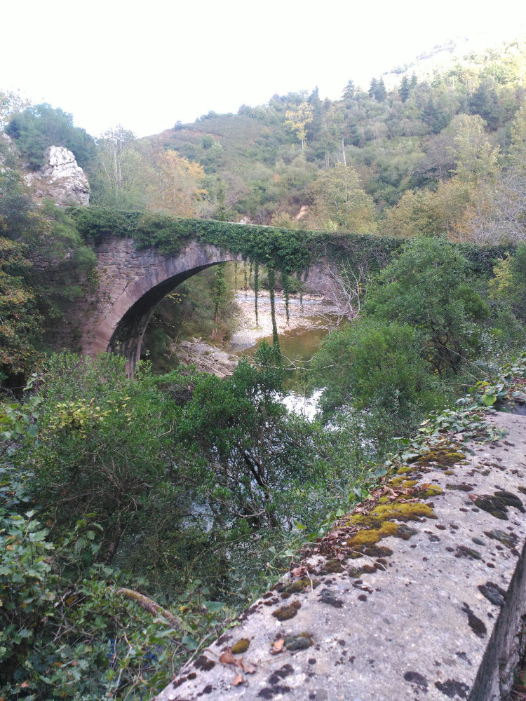 puente-sella