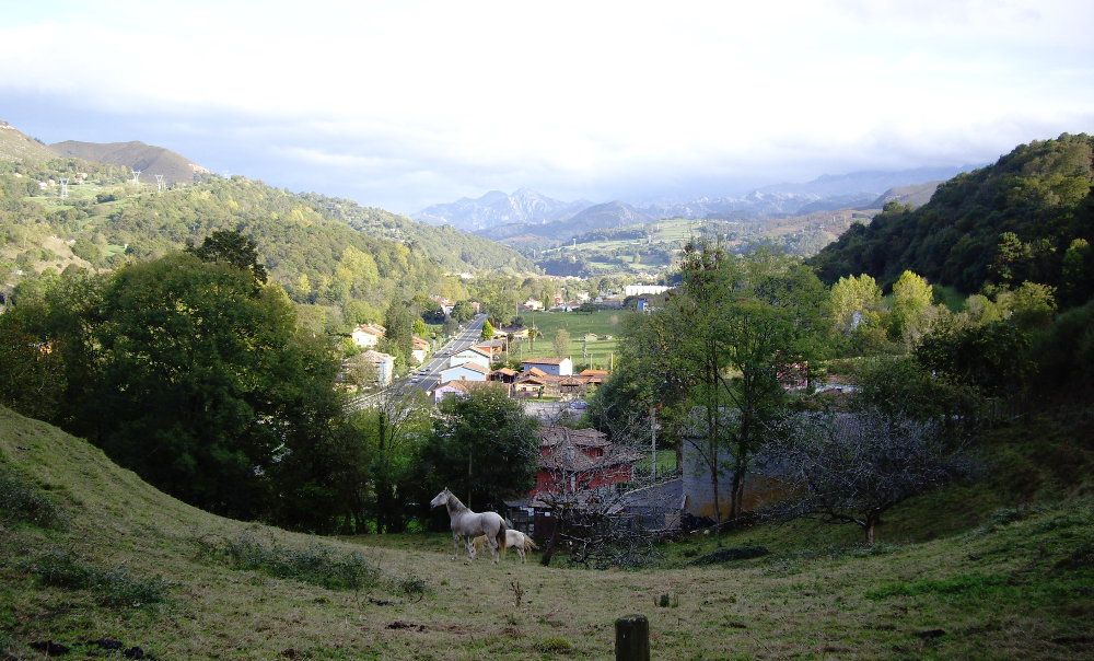 valle-cangas-onis