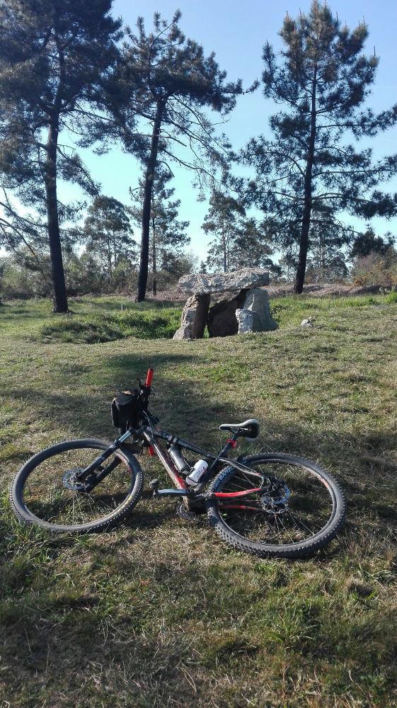 dolmen-del-monte-areo