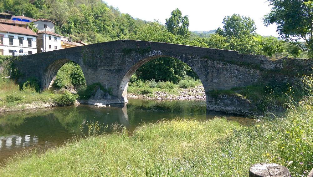 puente-de-arcu
