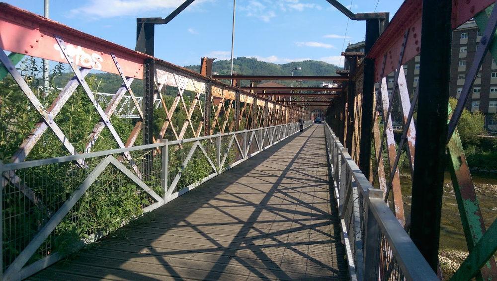 puente-sama