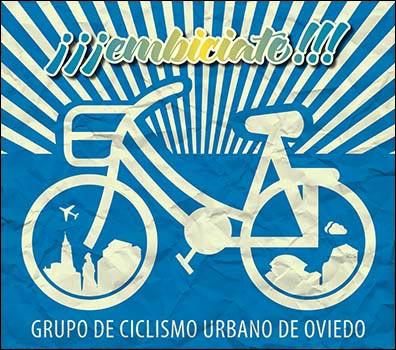Cartel-Embiciate_Oviedo_corta.jpg
