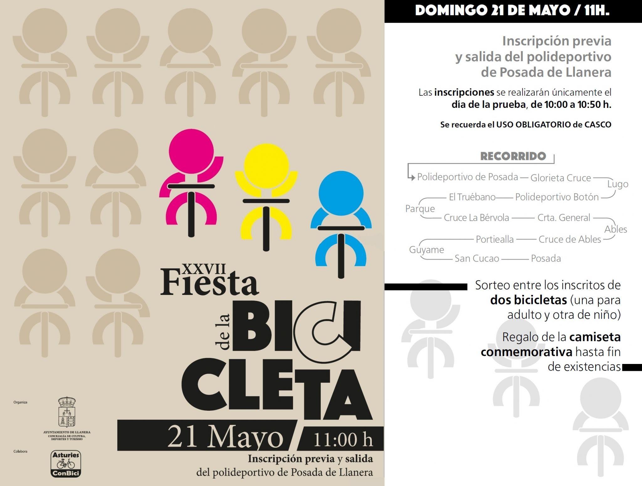 Fiestadelabicicletallanera.jpg