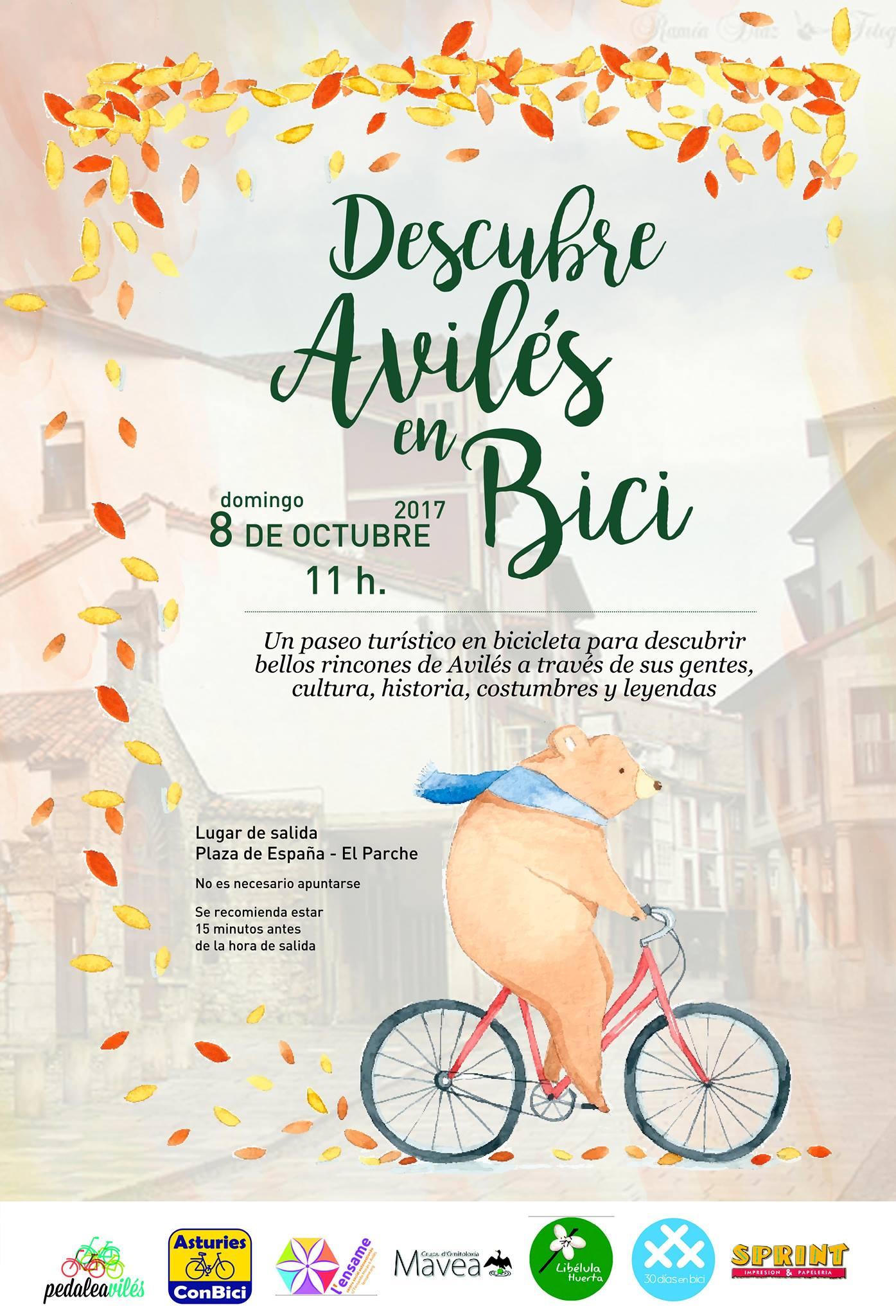 cartel-descubre-aviles-en-bici-octubre2017.jpg