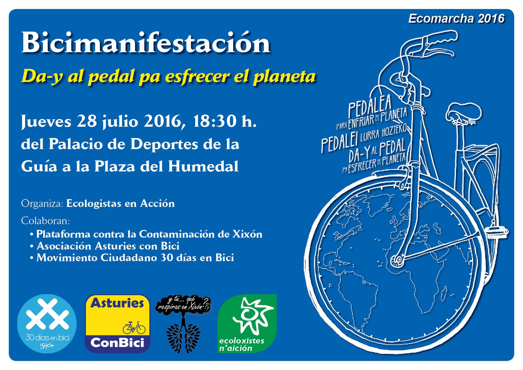 ecomarcha2016-cartel-bici-xixon.jpg