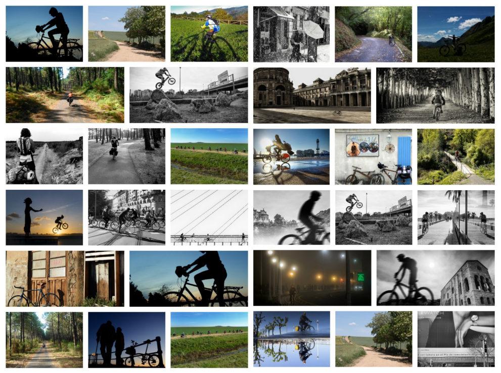 fotos-ii-concurso.jpg