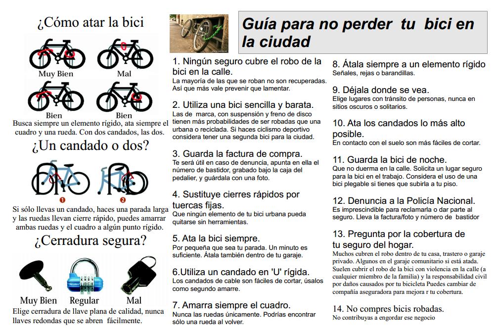 www.asambleaciclista.com-IMG-pdf-robos-3.pdf-2.png