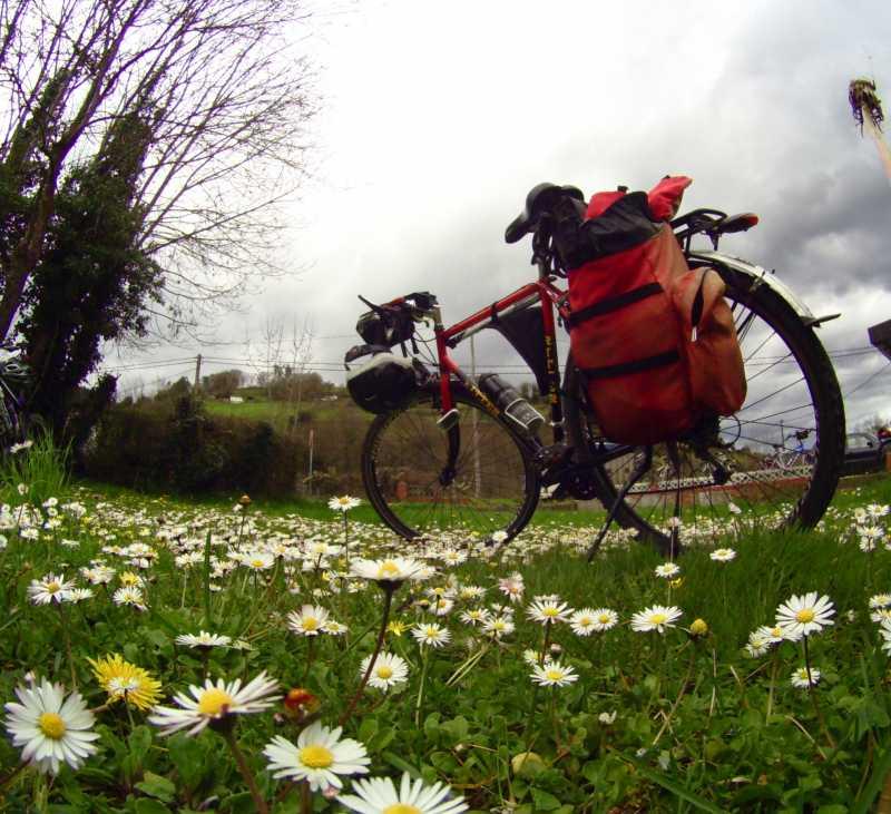 biciCarlosXixonman.jpg