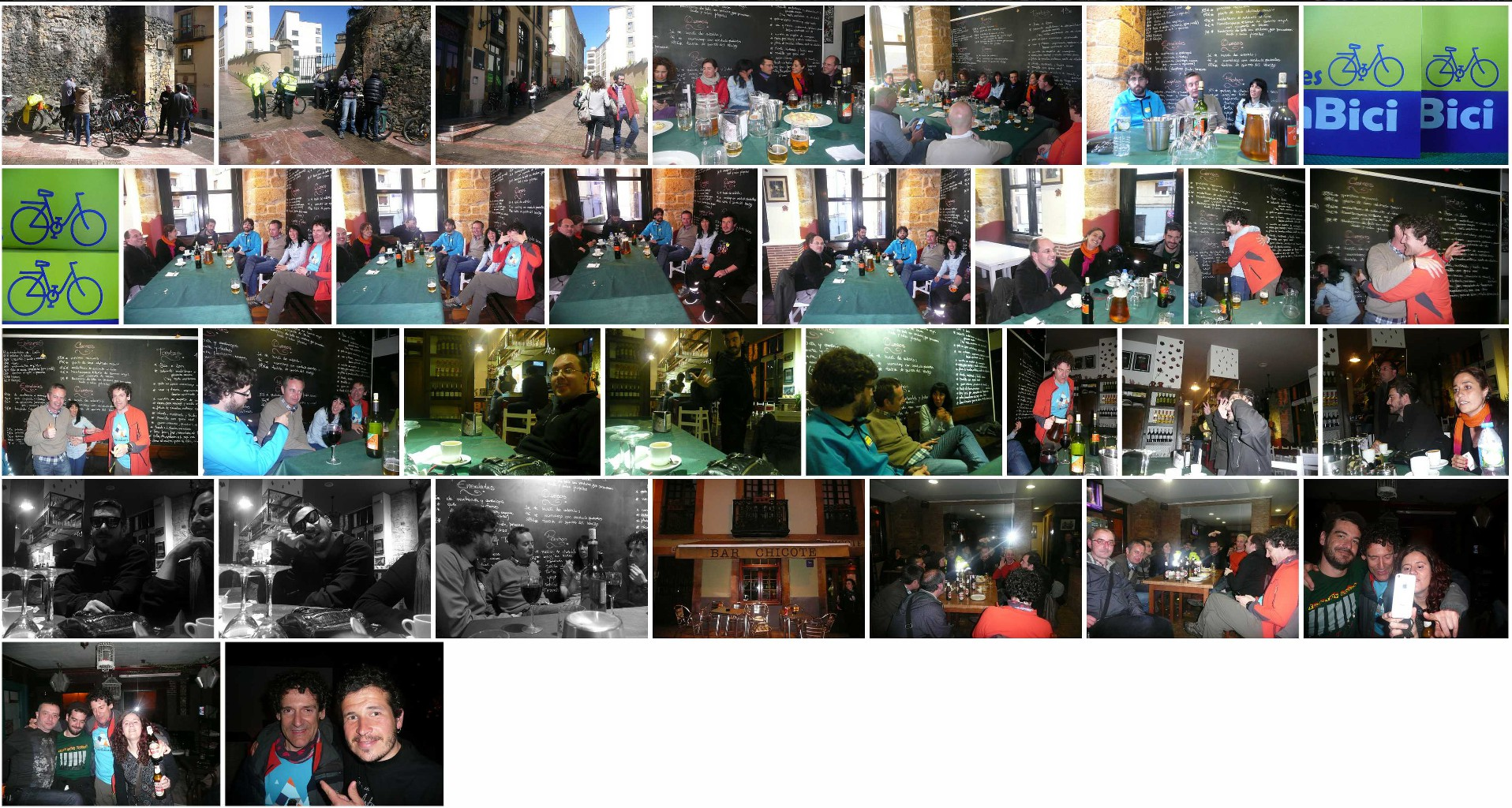 AcB-Bicitapeo23.03.2014-unlbumdeFlickr.jpg