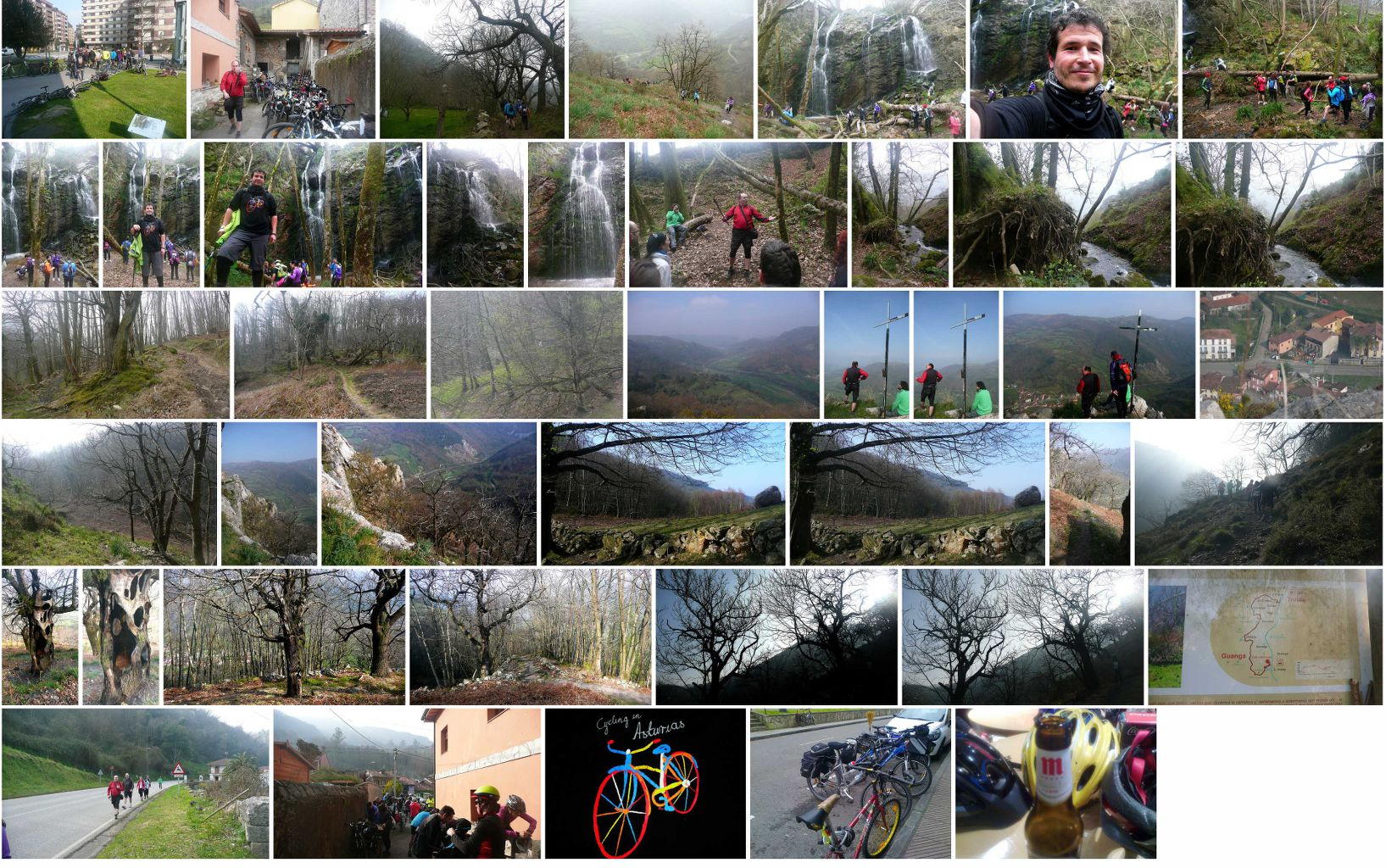 AcB-salida15.03.2014-unlbumdeFlickr.jpg