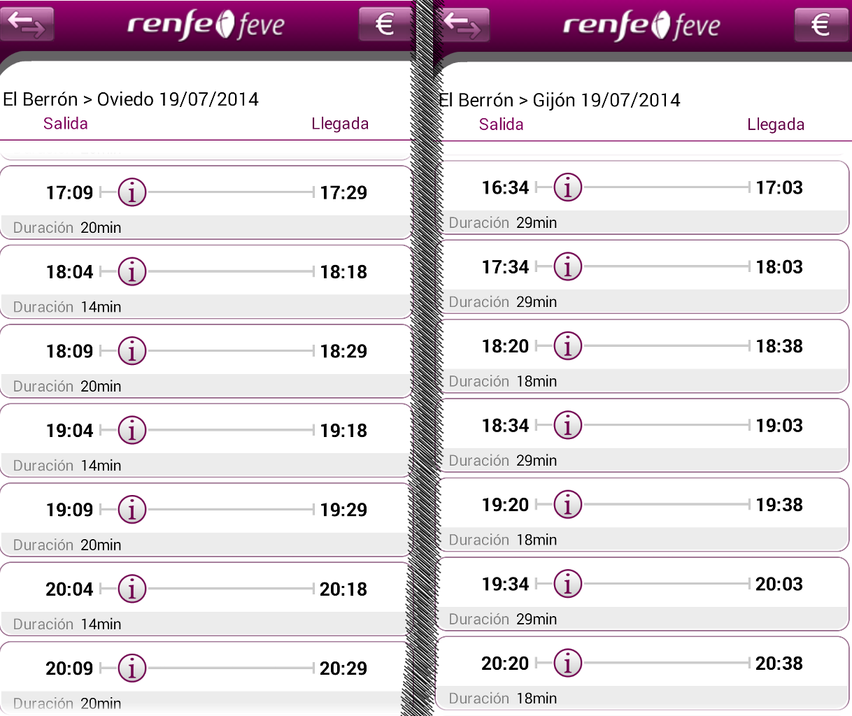 solvay-return-FEVEhorarios.png