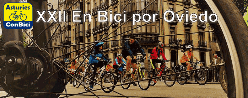 Paseo-en-Bici-por-Oviedo.png