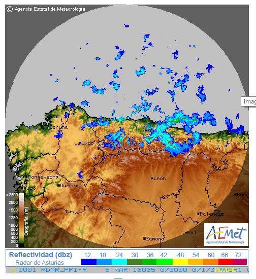 radar_lluvia.jpg