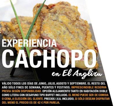 Cachopo.jpg