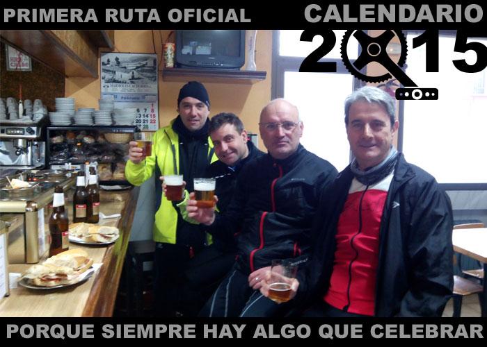 Calendario2015.jpg