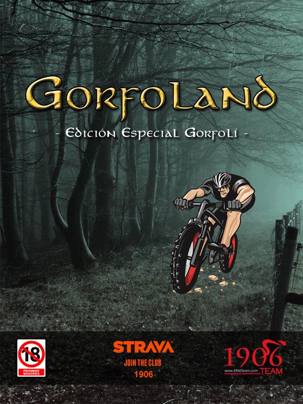 Gorfoland.jpg