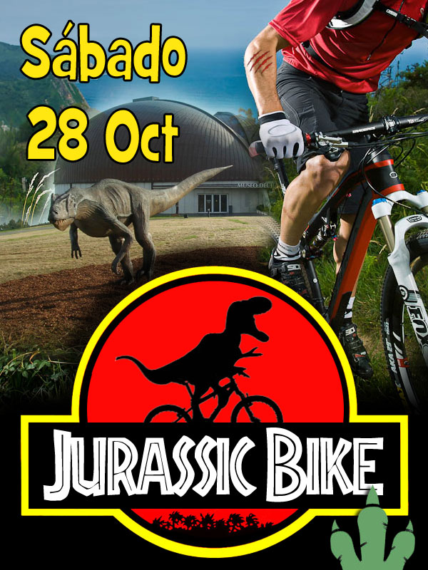 JurassicBike_2017-10-22.jpg