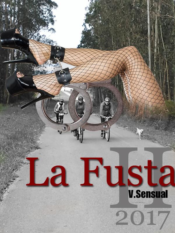 LaFusta2.jpg
