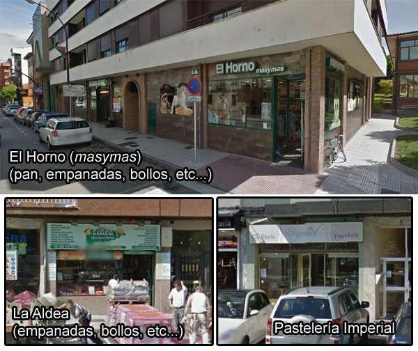 Lugares.jpg