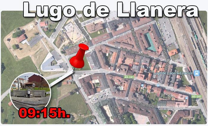 LugoDeLlanera.jpg