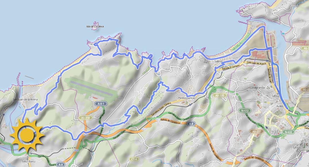 Mapa_2017-06-07.jpg