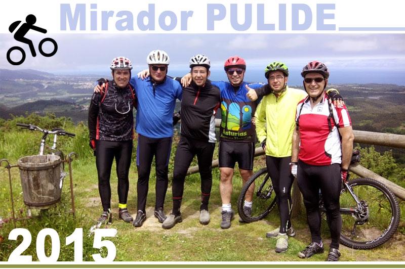 MiradorPulide.jpg