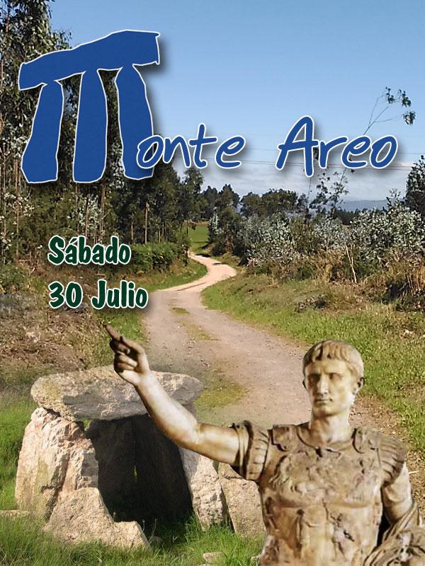 MonteAreo.jpg