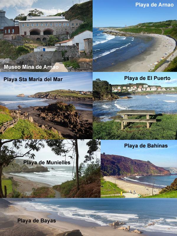 Playas.jpg