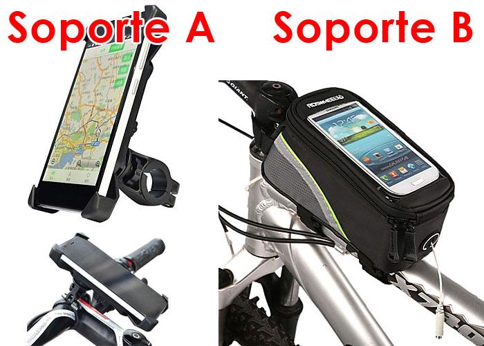 SoportesBici.jpg