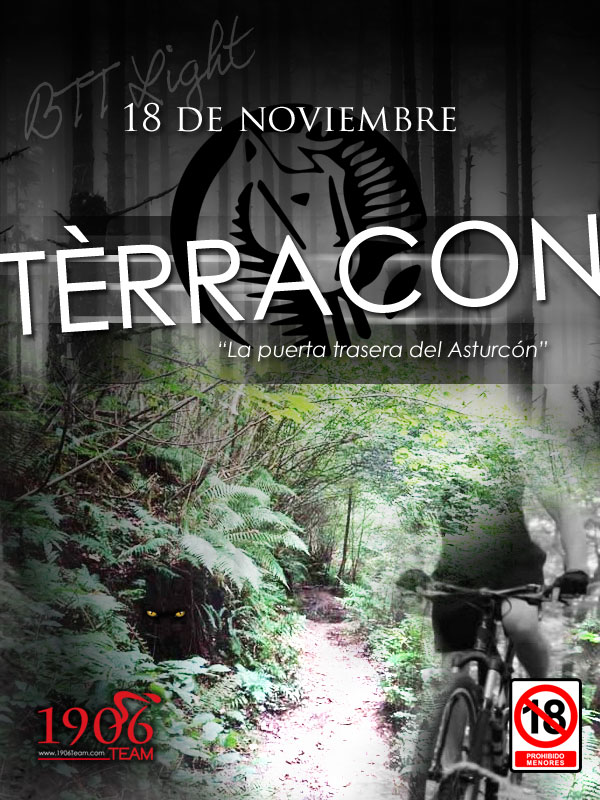 Terracon.jpg