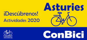Folleto Actividades 2020