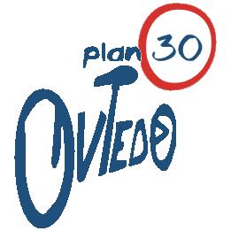 Plan30 Oviedo