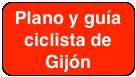 Plano-Guía ciclista de Gijón