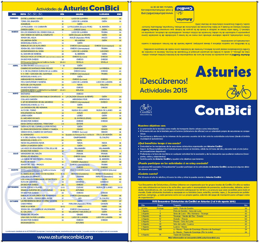 2015-Folleto-Asturies-ConBici
