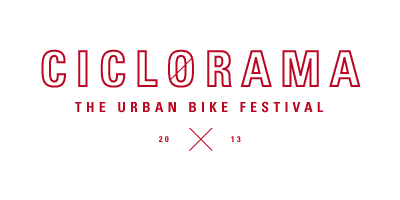Ciclorama: The Urban Bike Festival