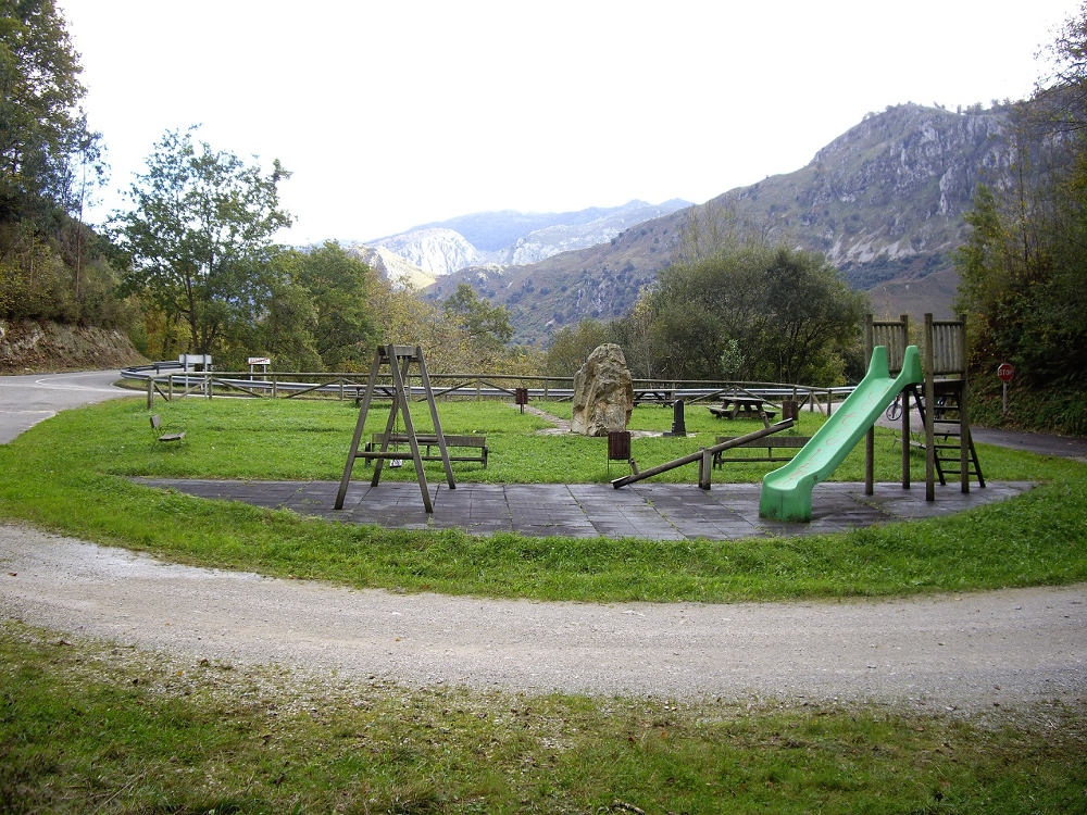 area-recreativa-rozacanal