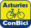 Estatutos de Asturies ConBici