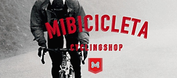MiBicicleta Cycling Shop