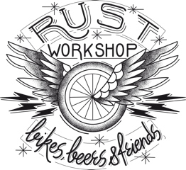rust workshop