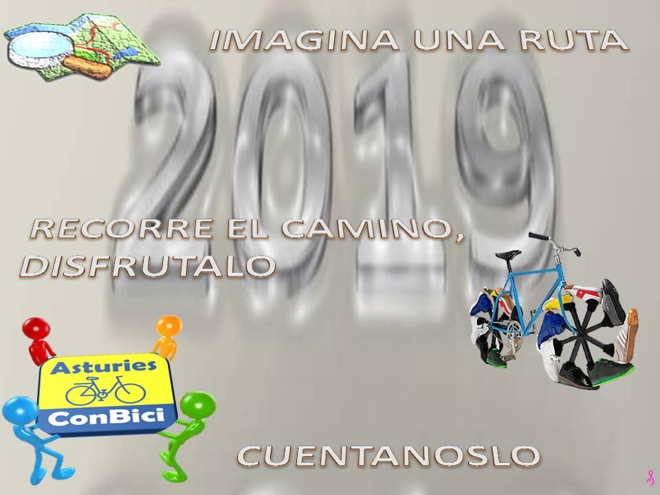 Calendario20192.jpg