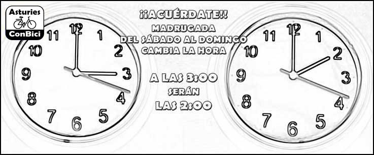 Cambio_hora.jpg