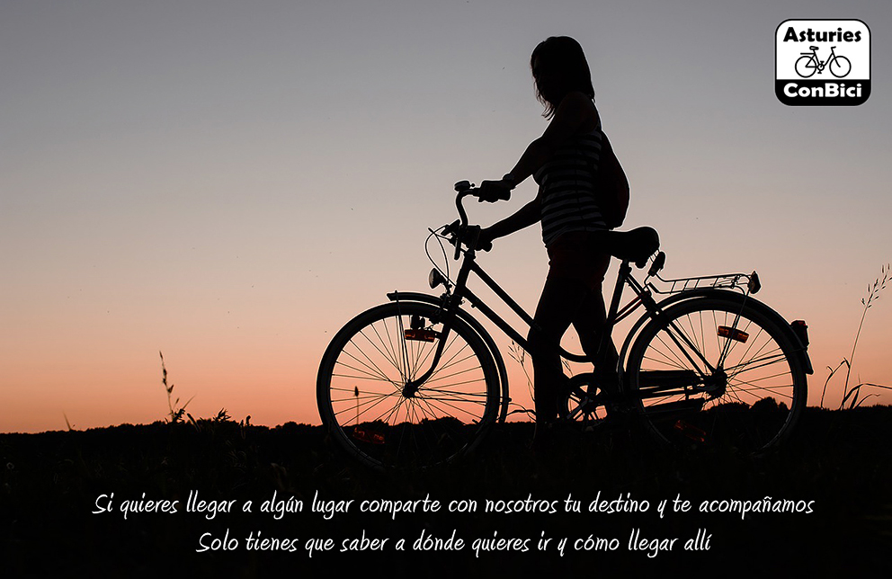 Cicloturismo_chica.jpg