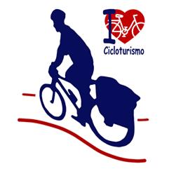 Logo_Cicloturismo_72_Bici.png
