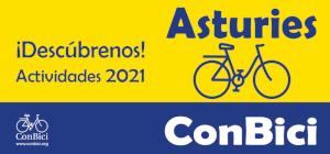 banner-folleto-2021.jpg