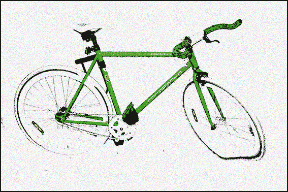 bici.png
